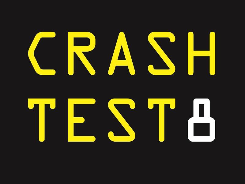 crashtest8-logo_-na-web