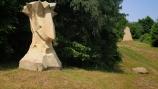 Krkonošše a Podkrkonošší - církevní památky