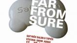 farfromsure_topic_1_m