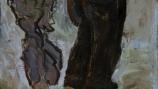 ndmann-mit-gurke400